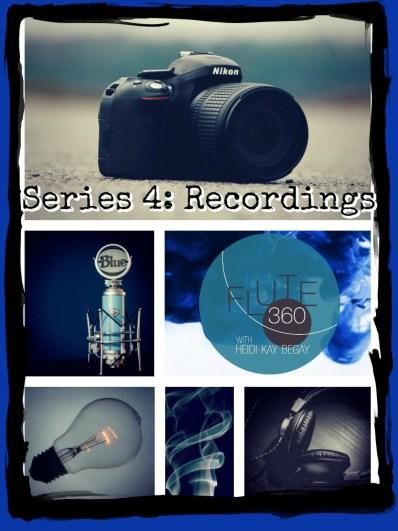 E19 Recordings
