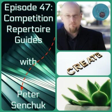 E47 Peter Senchuk