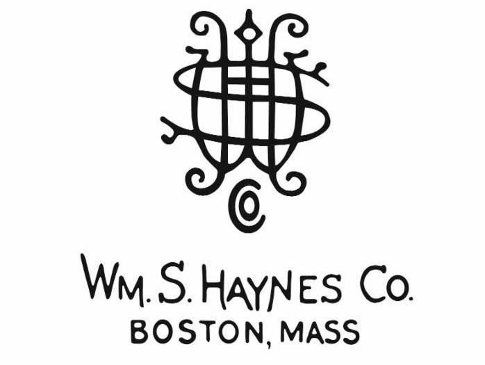 Haynes-Logo-2832858278-1546976823685.jpg
