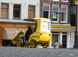 amsterdam-trans-5-copy