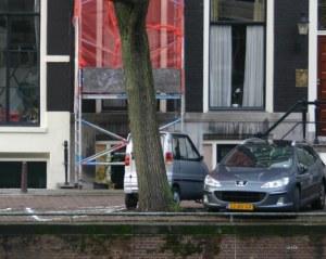 amsterdam-trans-7-copy