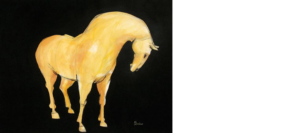 15-Tang-Series-sienna-2a-horse-scroll-OPT