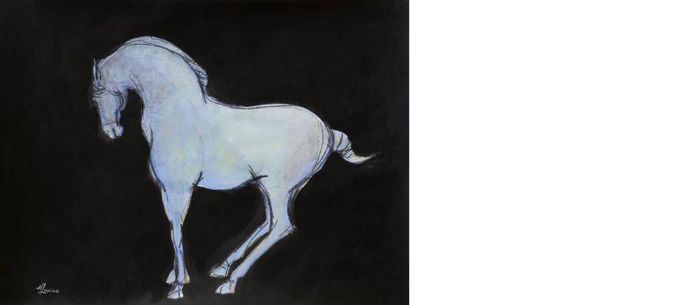 6-Tang-Blue-Filly-mixed-media-paper-18x24-OPT