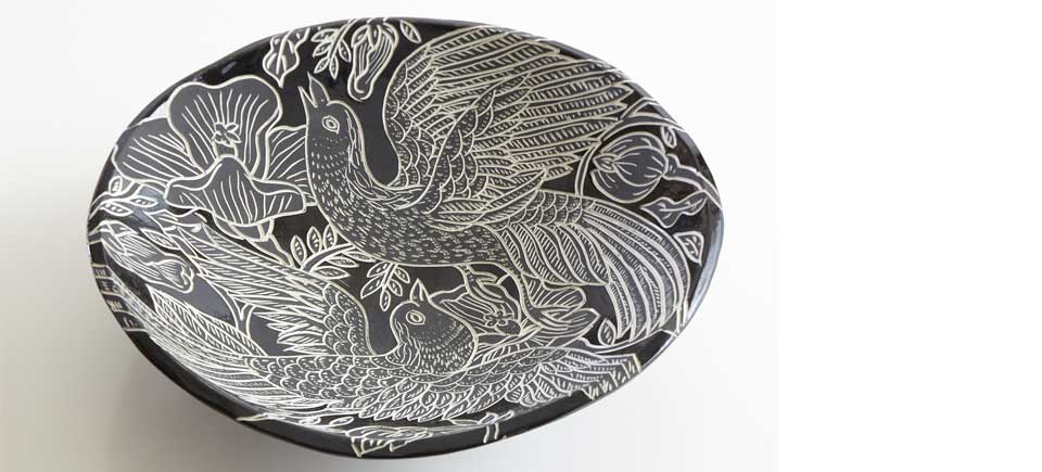 black-birds-side-ceramic-OPT