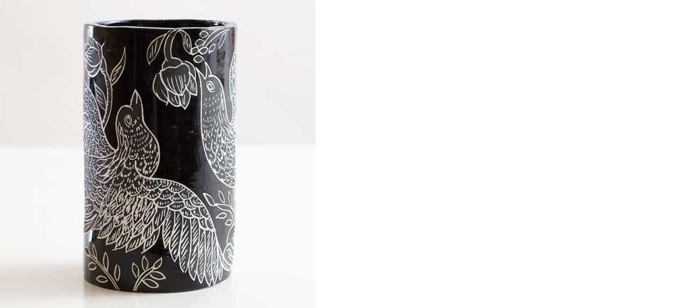 ceramic-vase-black-birds-OPT