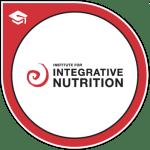 institute for integrative nutrition health coach