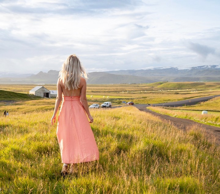 Road Tripping Iceland: Do's, Don'ts and Tips.