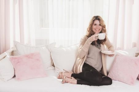 Heidi Marie Wellmann´s Berufungs-Talk mit Mara Stix – Erfolgreich sein und unwiderstehlich leben!