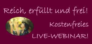 Logo Club Fülle Webinar
