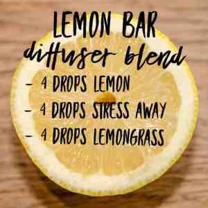 Diffuser Recipe www.heidinaturally.com