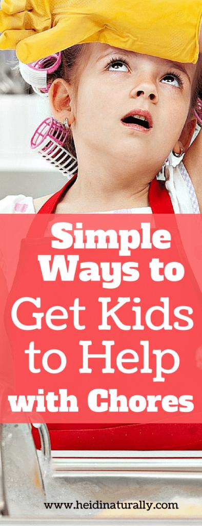 kids help