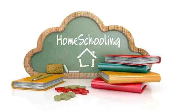 homeschool freebies