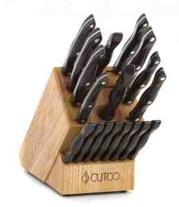 cooking tools cutco