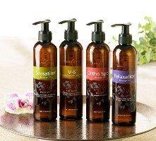 Essential oils for stress recipes
