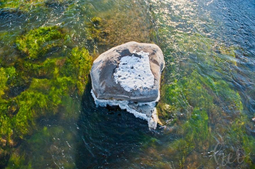 heidi oberstadt media outdoor photography-11