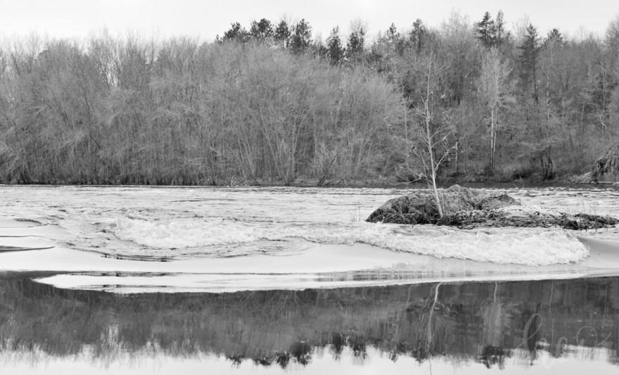 heidi oberstadt media outdoor photography-5