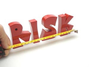 risk measurement and management