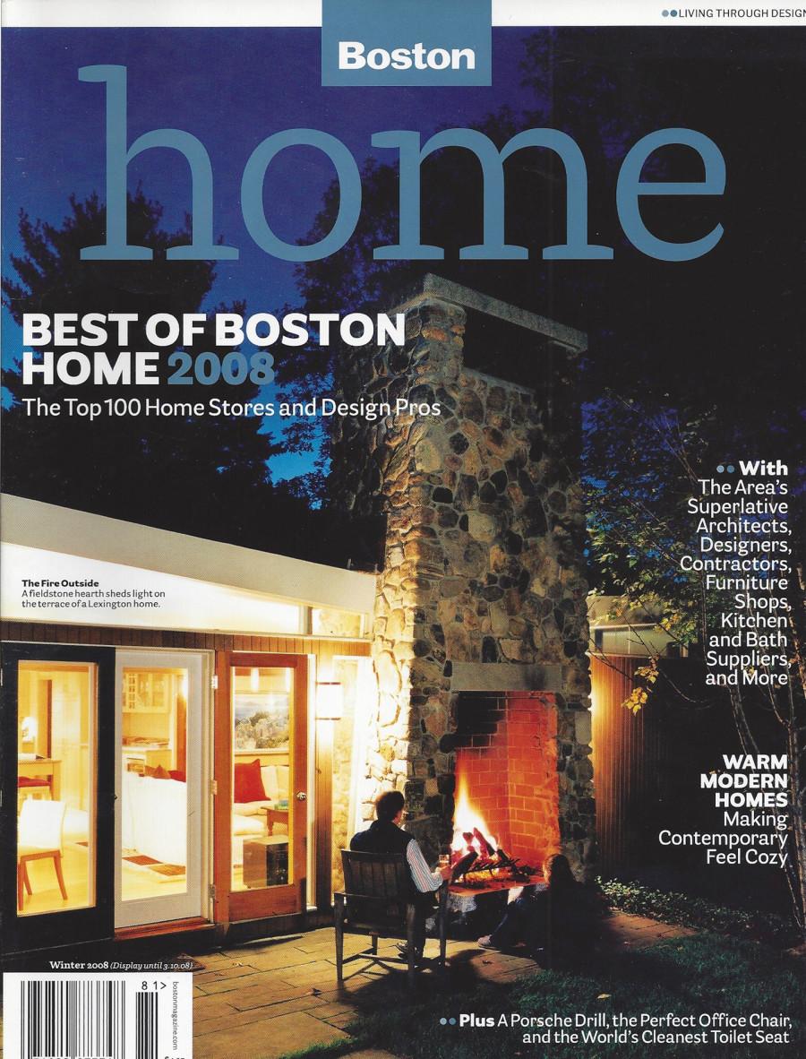 best-of-boston-2008-inside1