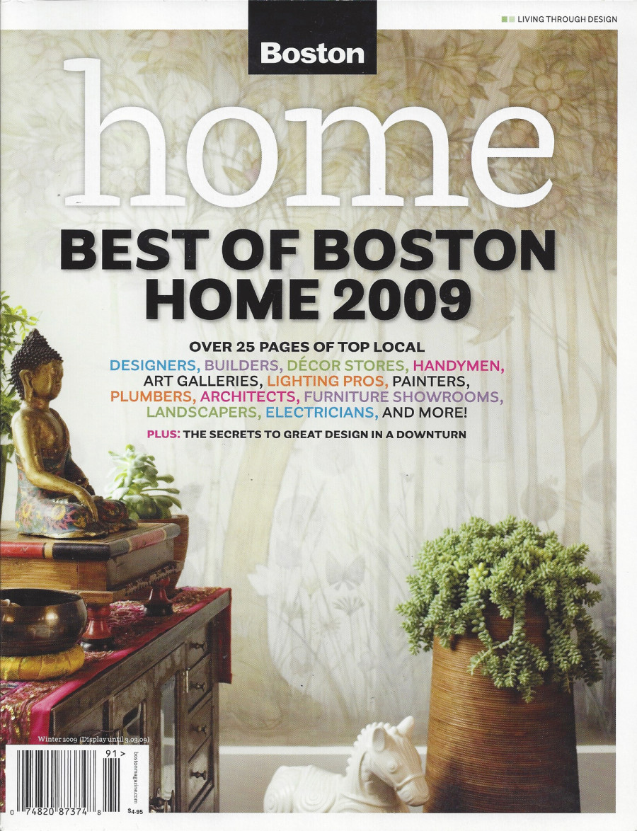 best-of-boston-2009-cover