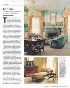 boston-globe-mag-2009-page1