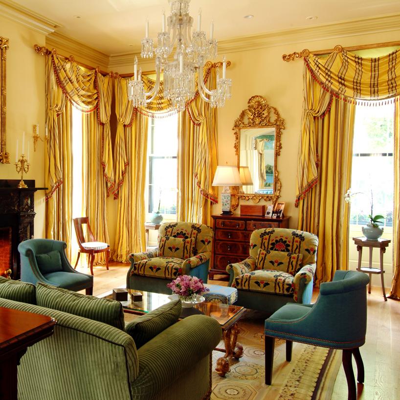 living room boston modern interior design photos heidi pribell designer ma brahmin cover by cambridge