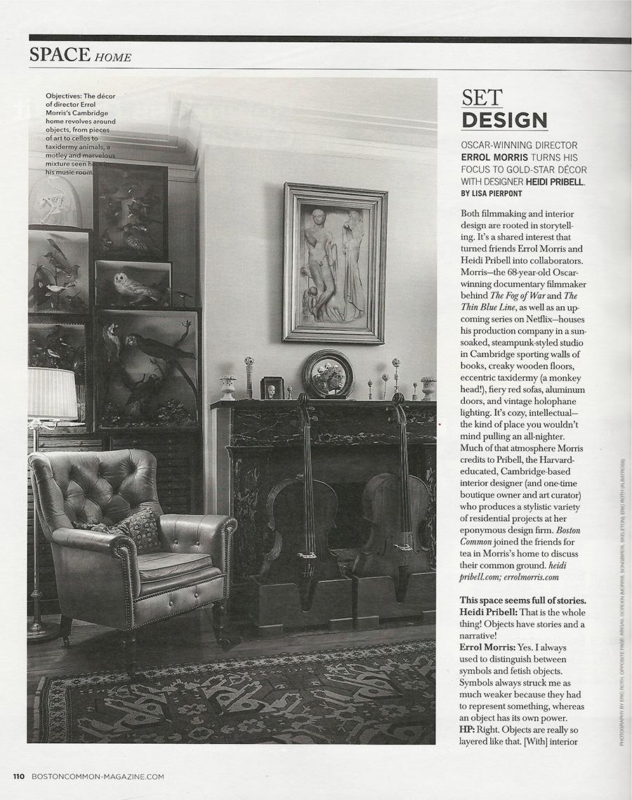 cambridge-interior-designer-boston-common-page1