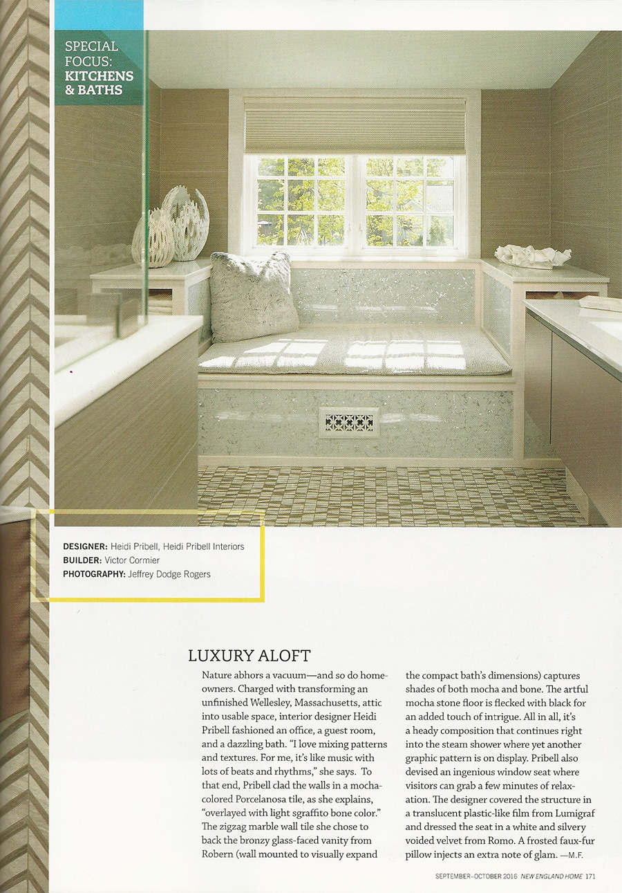 cambridge-interior-designer-hgtv-page2
