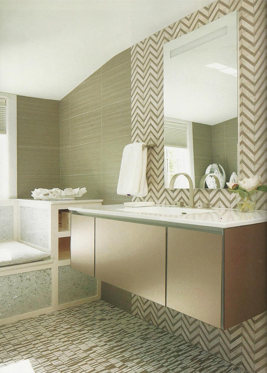 cambridge-interior-designer-new-england-home-page1