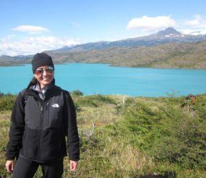 Heidi_Siefkas_Lake_Pehoe_Patagonia_Chile