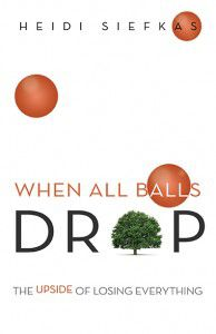 When All Balls Drop Cover Option 4