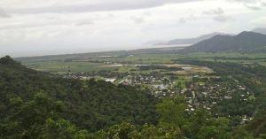 View_of_Coral_Sea_from_Kuranda_Railway_Queensland_Australia