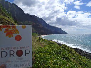 When_All_Balls_Drop_Spotted_in_Kauai_on_Kalalau_Trai
