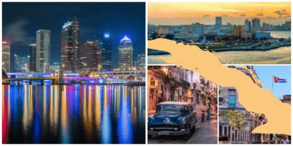 Tampa_Havana_Image