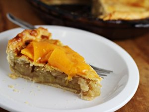 Apple_Pie_Credit_Homecooking_Memories.com