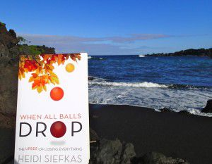 When_All_Balls_Drop_Spotted_at_Black_Sand_Beach_Maui