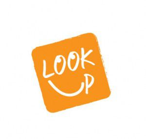 Look_Up_Logo_Heidi_Siefkas
