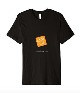 Inspirational_Look_Up_Shirt