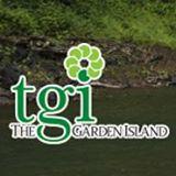 the_garden_island_logo