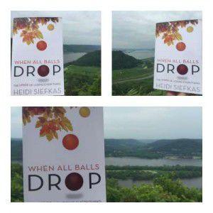 When_All_Balls_Drop_Collage_in_Trempealeau_Wisconsin