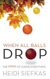 whenallballsdropfinalcover2014-656x1024