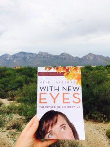 With_New_Eyes_Spotted_in_Arizona