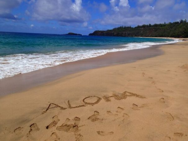 aloha_kauai_by_author_heidi_siefkas