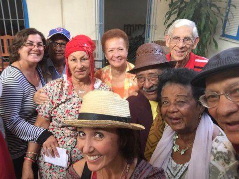 Learning_from_Friends_Santa_Clara_Cuba_Heidi_Siefkas