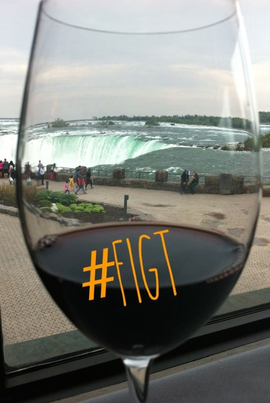FIGT_Niagara_Falls_with_wine_Image