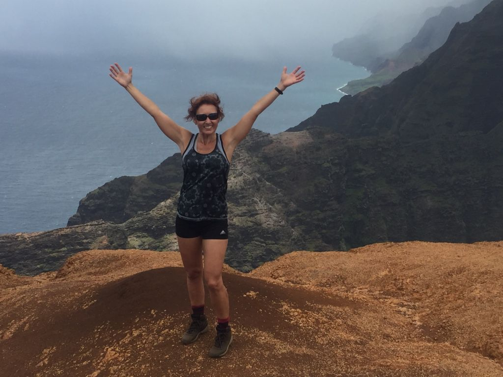 Adventure Tales from Kauai
