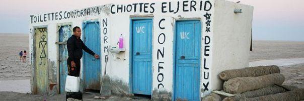 travel-toilets