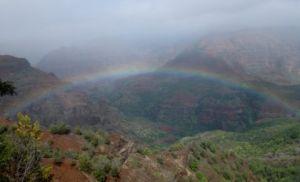 Aloha_rainbow_waimea_canyon_Kauai_Hawaii