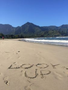 Look_Up_mantra_Hanalei_Bay_Kauai