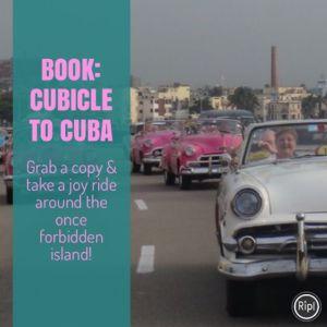 Cubicle_to_Cuba_Joy_Ride