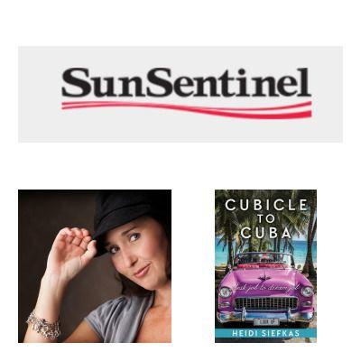 Heidi_Siefkas_Cubicle_to_Cuba_Sun_Sentinel_image